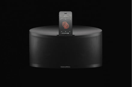 Bowers Wilkins Z2 Hed