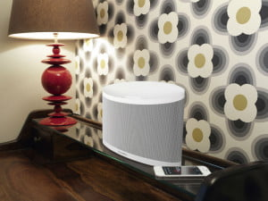 Bowers_Wilkins_Z2 White