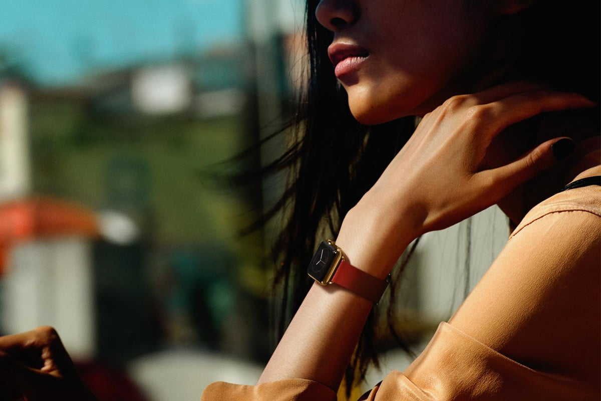 wearables literally going round circles wait genres defining moment boxall