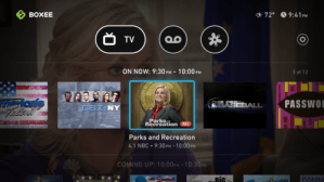 Boxee-TV-Live-TV-screen
