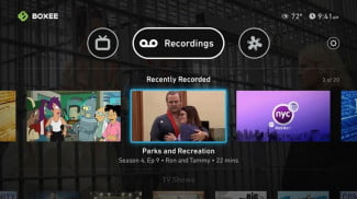 boxee-tv-recordings-700x394