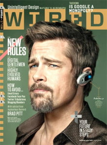 brad-pitt-wired-magazine