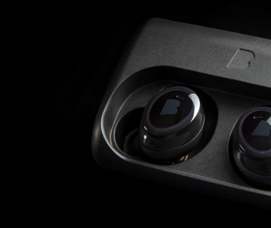 Someday, Bragi's Dash will be the ultimate headphones. That day  is not today