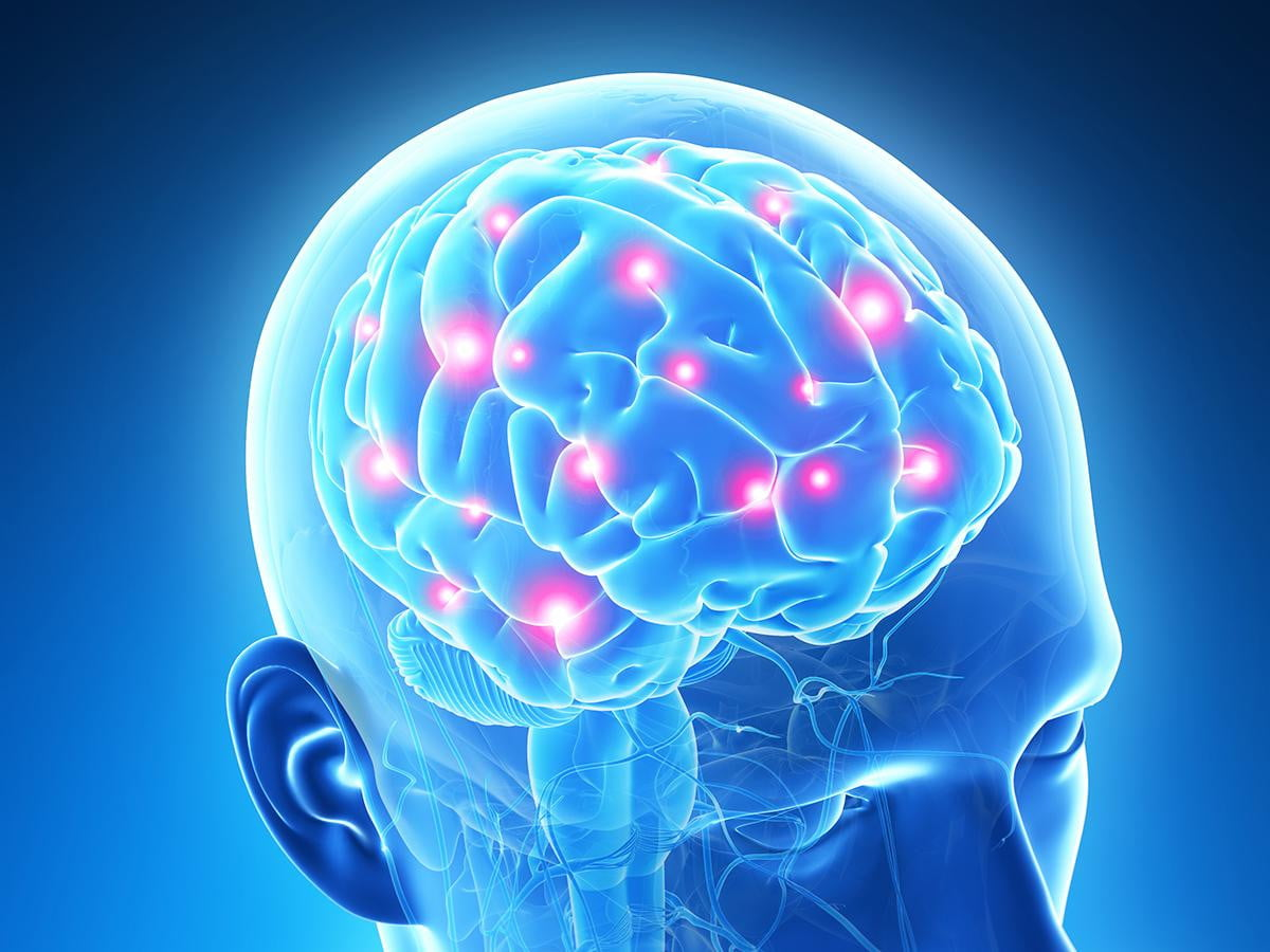 scientists develop brain decoder can hear inner thoughts