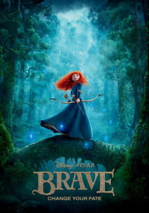 brave review