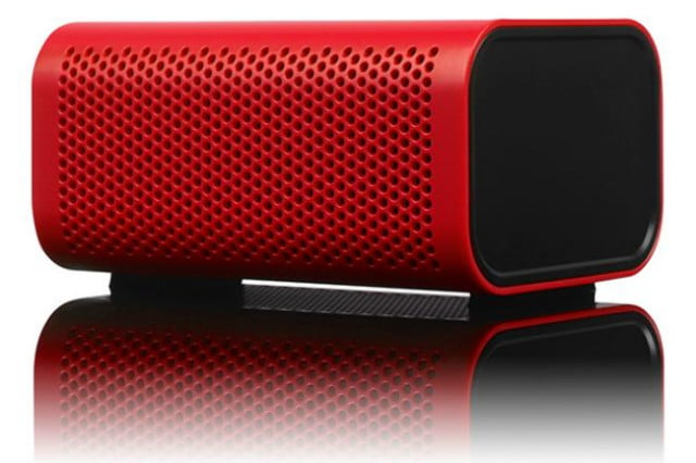 bravens latest portable bluetooth speaker offers the best feature of all affordability braven  wireless speakers
