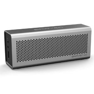 Braven 600 wireless portable speaker