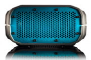 cambridge audio minx air  review braven brv press image