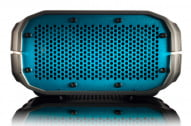 Braven BRV-1 Review