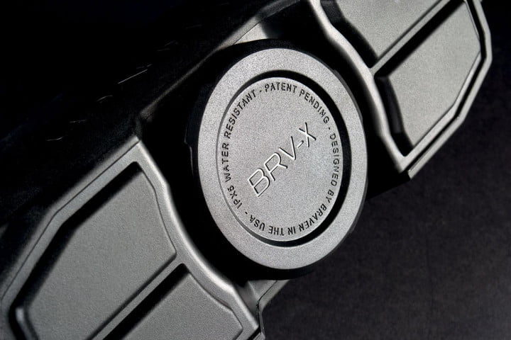 braven brv x review