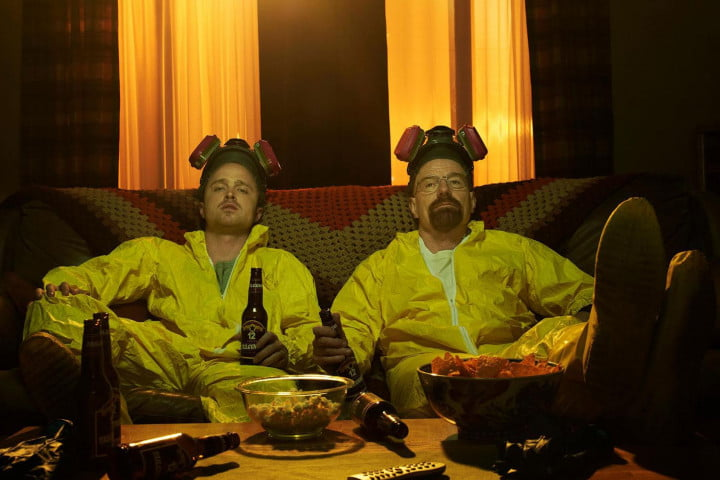how netflix will become the biggest network in world breaking bad