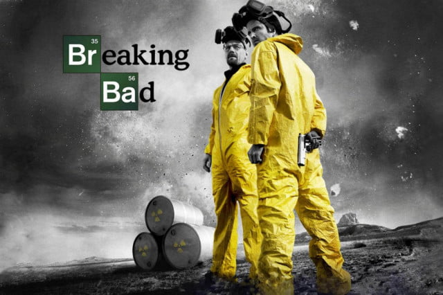 breakingbadlarge edit