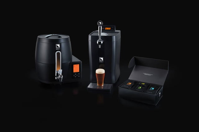 top tech stories  brewart automated brewing
