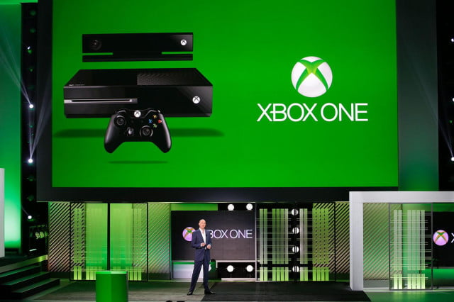 microsoft xbox gamescom  livestream brian heater one kinnect