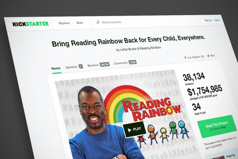 Bring-Reading-Rainbow-Back-for-Every-Child--Everywhere