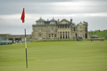 british open featured