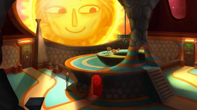 broken age will break even brokenage header
