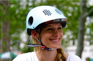 brooklyness-classon-bicycle-helmet