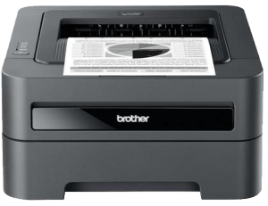 Best Wireless Printers: Brother HL-2270DW