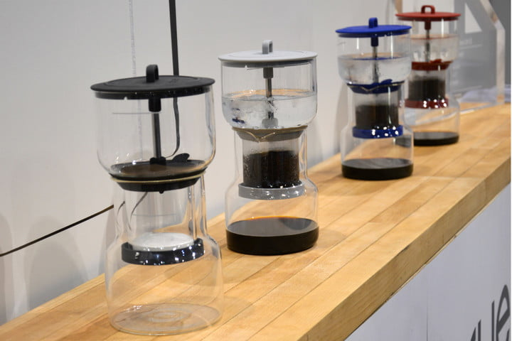 Image result for bruer cold drip