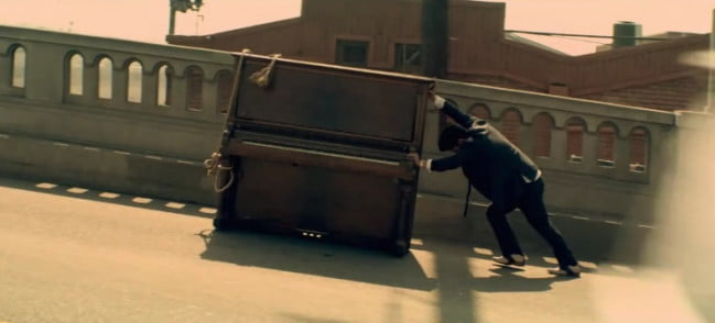 bruno-mars-grenade-piano-up-hill