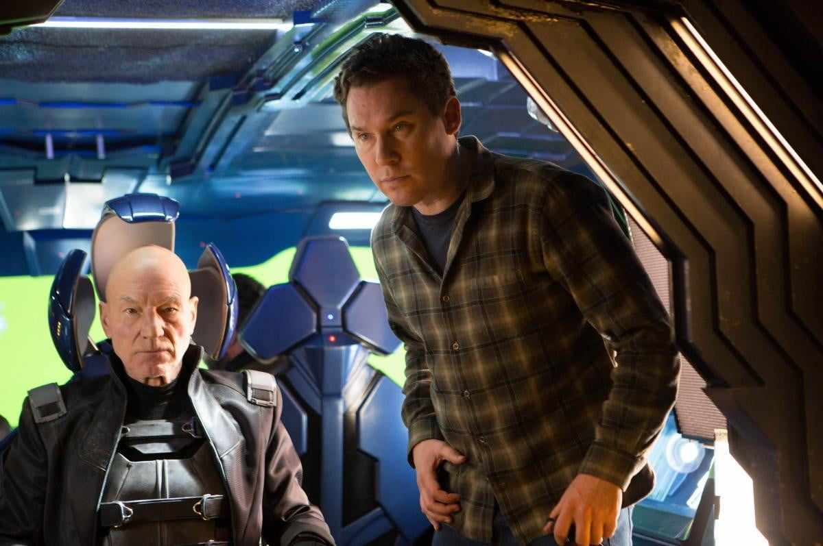 bryan singer confirmed director x men apocalypse