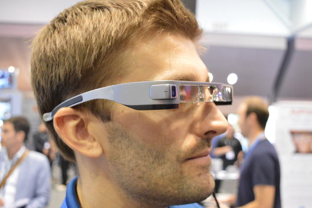augmented world expo  coolest gadgets bt