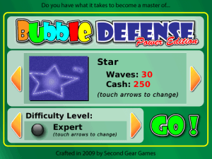 bubble_defense_2