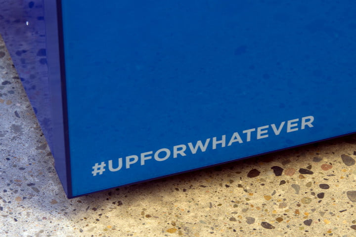 bud light introduces its e smart fridge hashtag