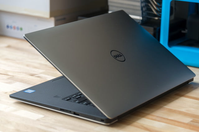 pc market sales increase in first quarter of  budget gaming dell xps