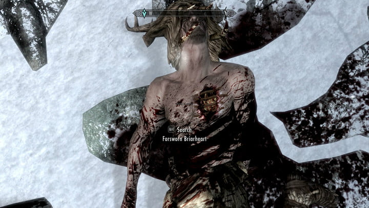 The 19 best mods for the elder scrolls v skyrim page 2 digital