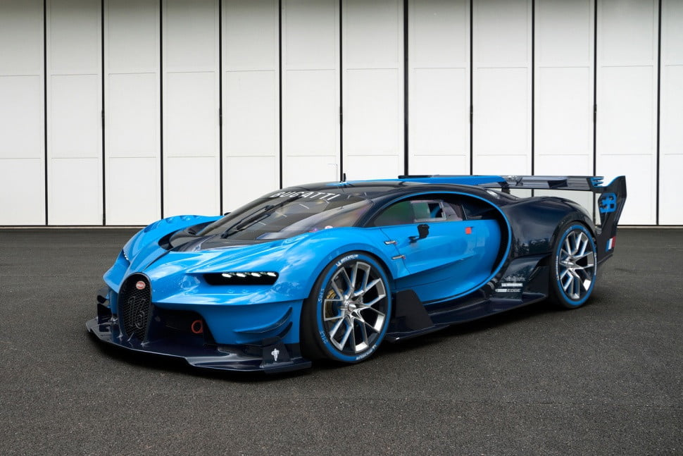 2018 bugatti chiron price top speed engine 0 60 specs cars pinterest bugatti engine. Black Bedroom Furniture Sets. Home Design Ideas