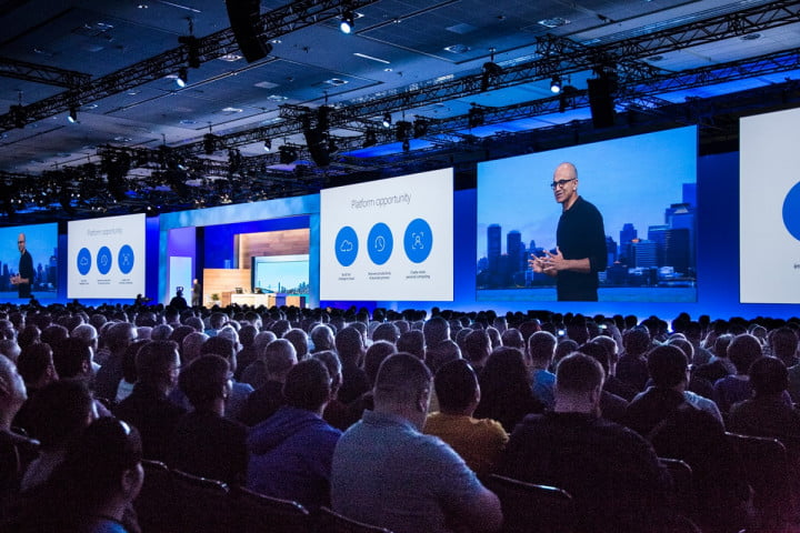 build2015_satya-nadella_final_print-1200x0
