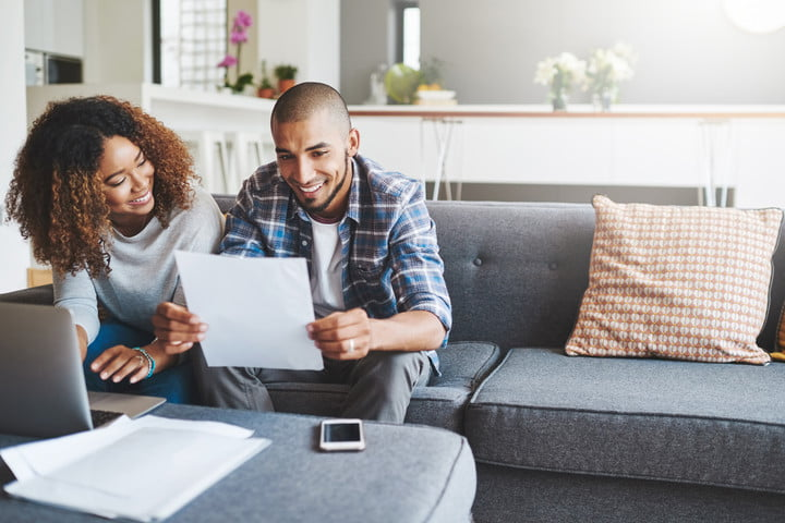 5 tech products to ace adulting 101 | Digital Trends