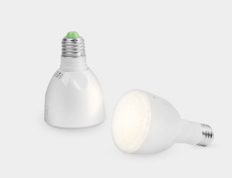 Bulb Flashlight LED MoMA