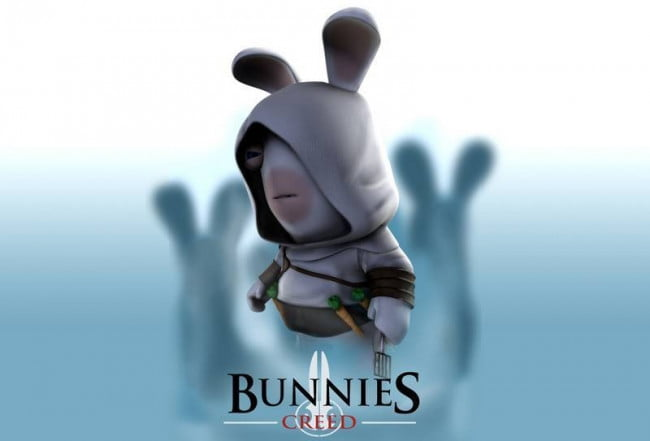 bunnies-creed-ubisoft