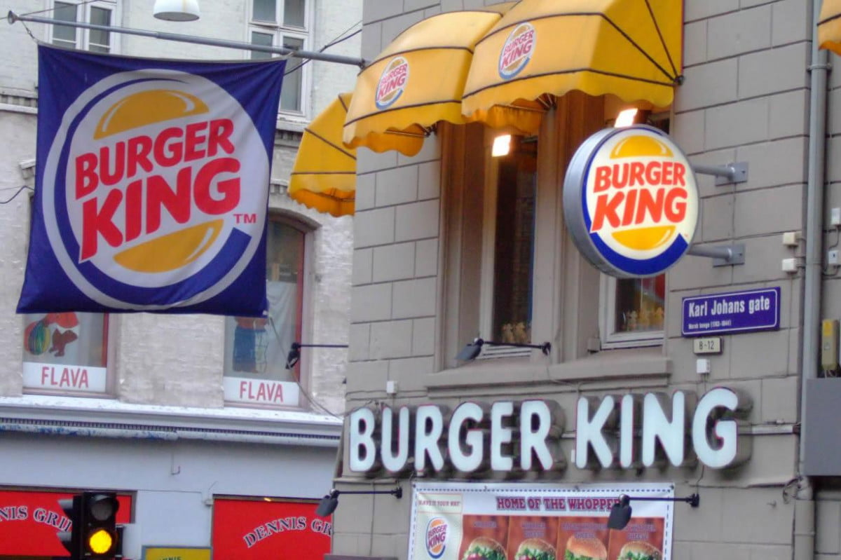 burger king add mobile payment option u s stores