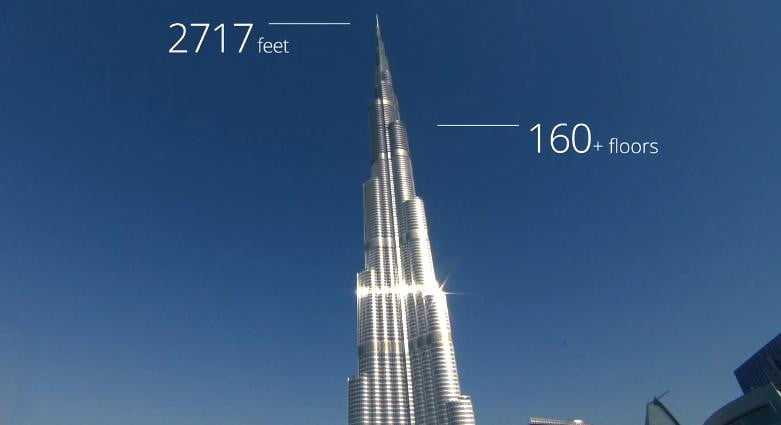 Head For Heights Google Rolls Out Street View Imagery For