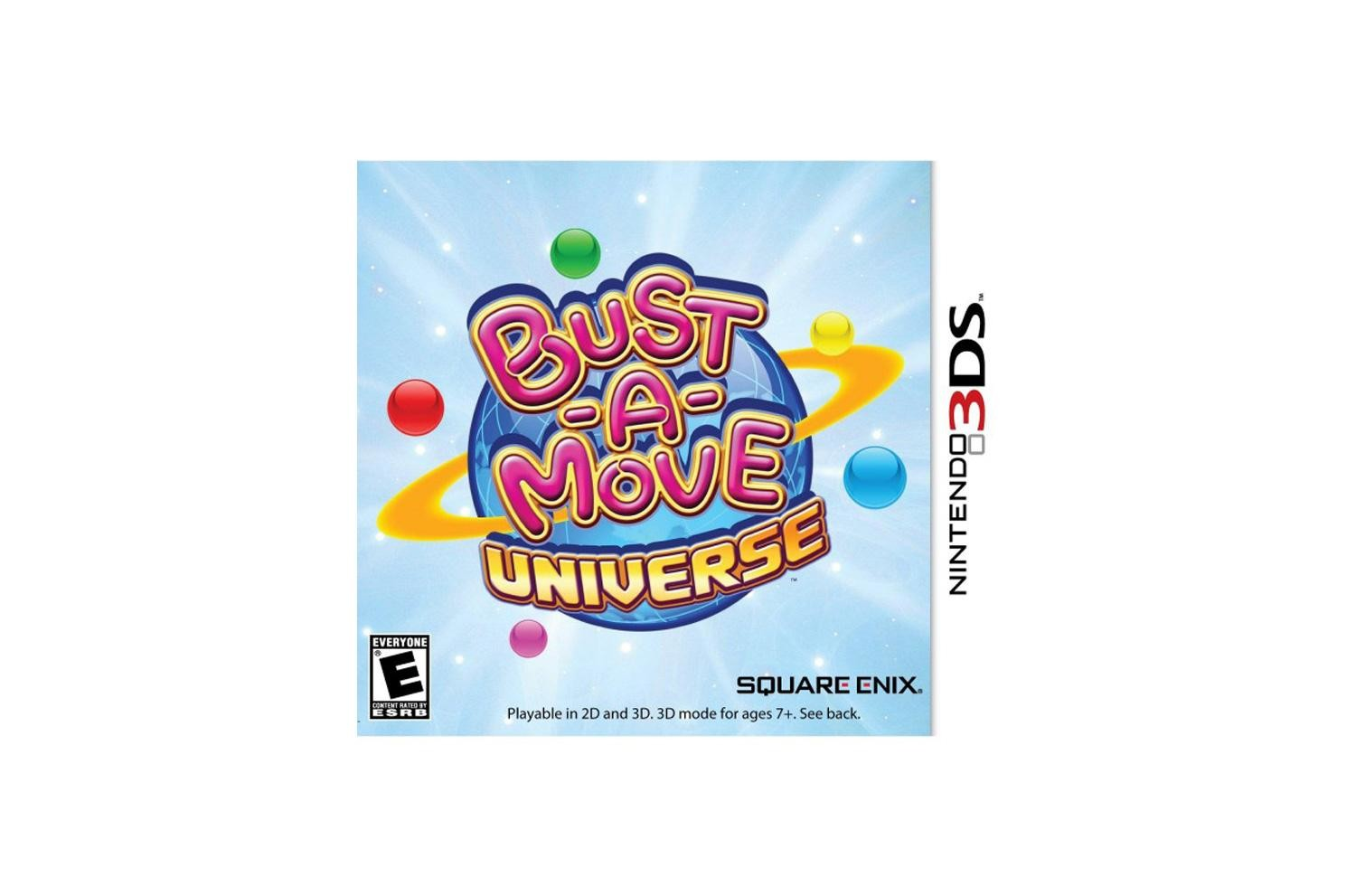 Bust-a-move-universe-3DS-cover-art