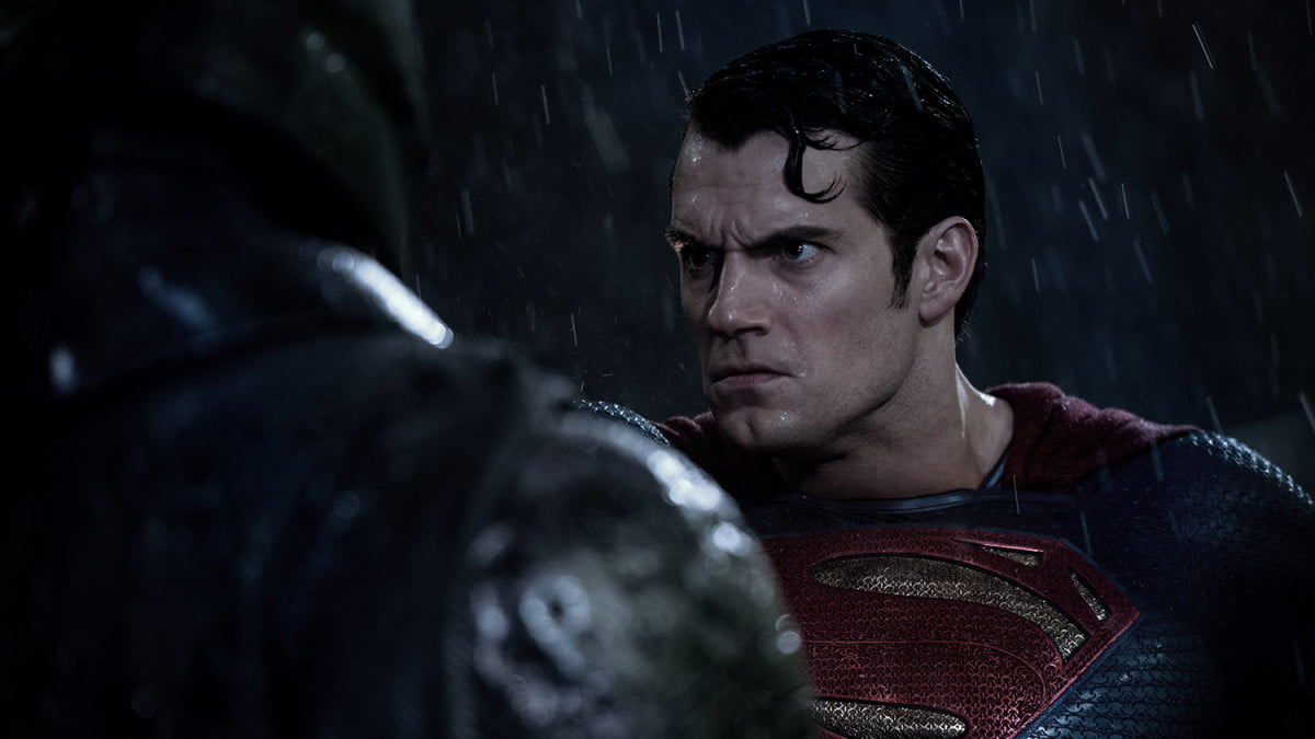 box office results batman v superman  dawn of justice