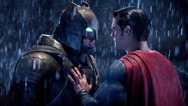batman v superman ticket sales  dawn of justice