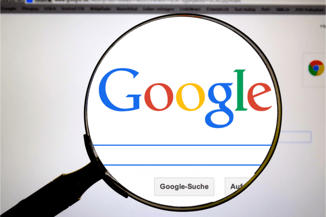 security researcher blabs that google app engine is vulnerable to attack bvyifsp