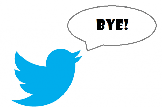 twitter cuts out devs more