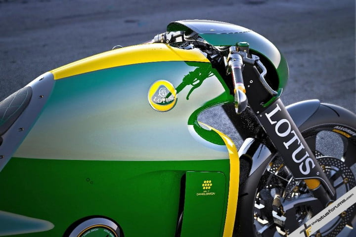 love lightcycles tron youll new motorcycle lotus c