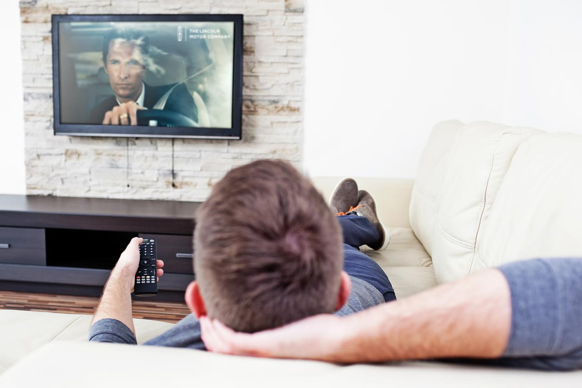 how networks speed up tv shows to fit more ads reddit seinfeld shove in your unsuspecting face