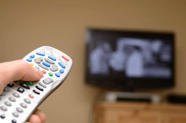 dish network versus directv cable options