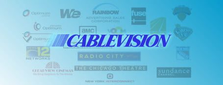 cablevision_large_graphic