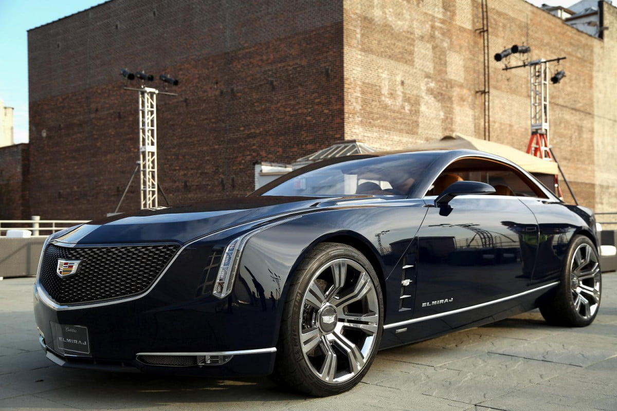 cadillac ct  is the name of gm brands new flagship elmiraj concept