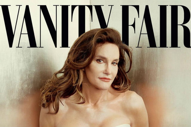 new promo caitlyn jenner reality show vanity fair cover featured