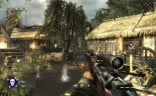 'Call of Duty: World at War (Treyarch; November 11, 2008): Marking the final CoD game to be set during WWII, 'WaW' also featured the voice talents of Kiefer Sutherland and Gary Oldman, and laid the groundwork for Treyarch's Black Ops series.